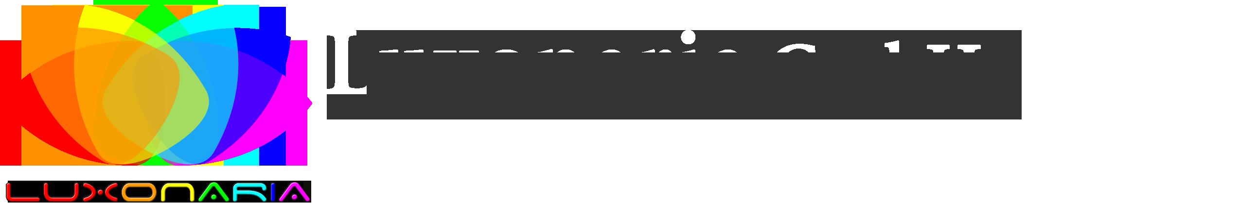 Luxonaria GmbH - Veranstaltungstechnik & Installation